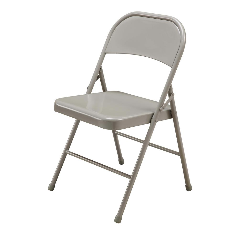 beige folding chairs sc004x001a 64 1000