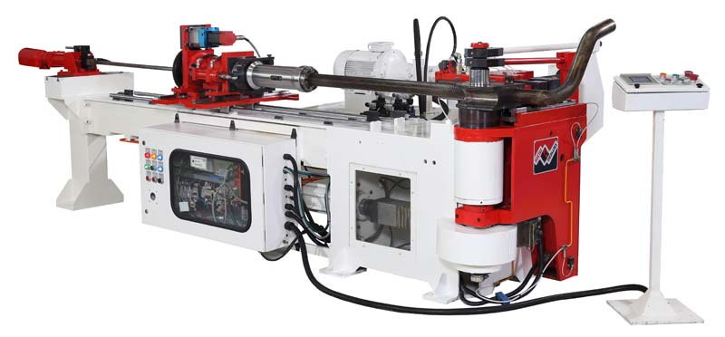 cnc 5x tube bending machine 1501722