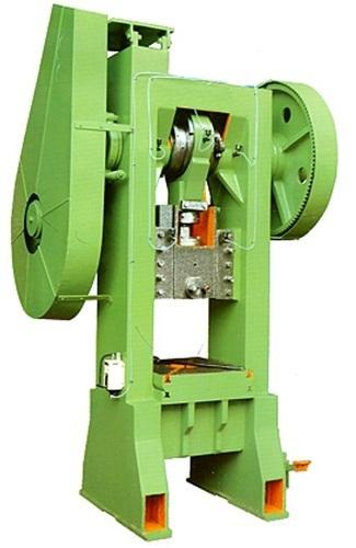 h type mechanical power press machine 150 ton 500x500 1