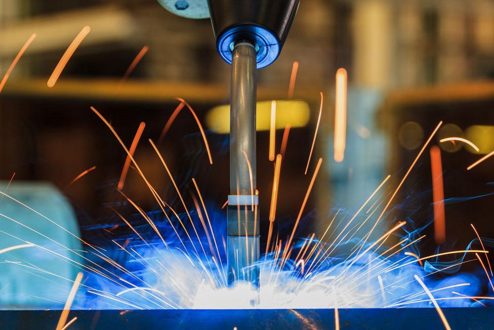 how welding robots affect shop culture 1523456685