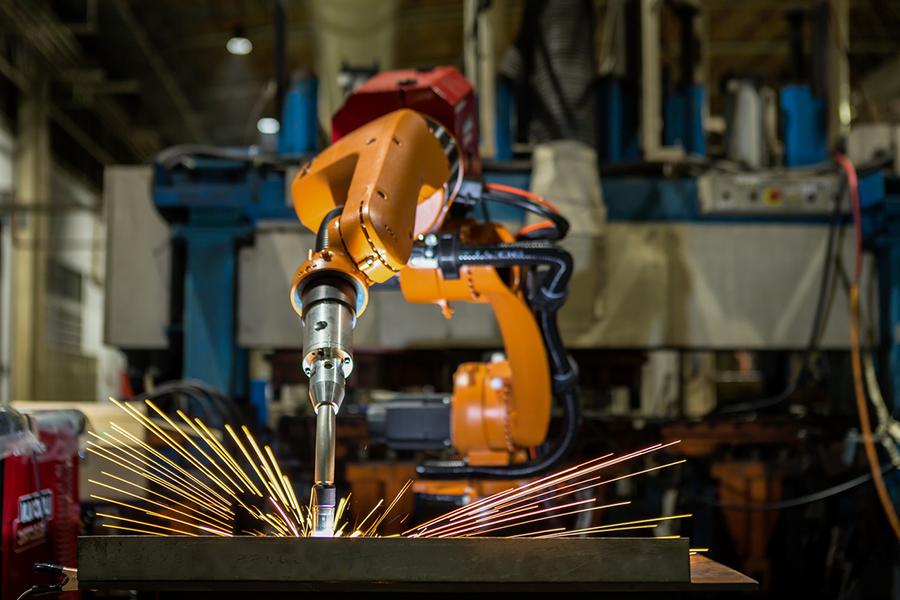 roboticweldingprocess