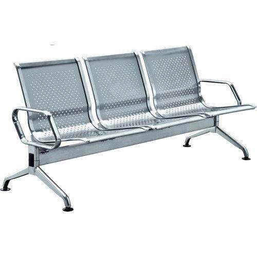 steel three seater chair 500x500 1
